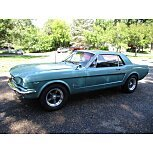 1965 Ford Mustang for sale 101603143