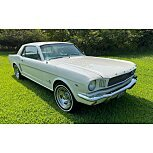 1965 Ford Mustang for sale 101603759