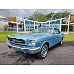 1965 Ford Mustang for sale 101608665