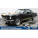 1965 Ford Mustang for sale 101609875
