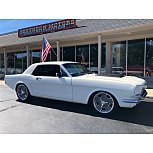 1965 Ford Mustang for sale 101611129