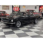 1965 Ford Mustang for sale 101616531