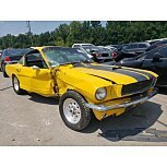 1965 Ford Mustang for sale 101624397