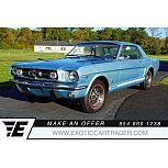 1965 Ford Mustang for sale 101624559