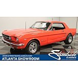1965 Ford Mustang for sale 101625483