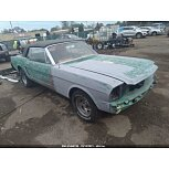1965 Ford Mustang for sale 101627873