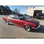 1965 Ford Mustang for sale 101632521