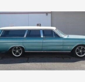 1965 Ford Other Ford Models for sale 100970657
