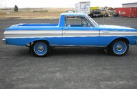 1965 Ford Ranchero for sale 101391237