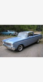 1965 Ford Ranchero for sale 100827912