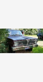 1965 Ford Ranchero for sale 101073054