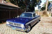1965 Ford Ranchero for sale 101181523