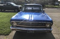 1965 Ford Ranchero for sale 101300753