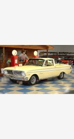1965 Ford Ranchero for sale 101348025