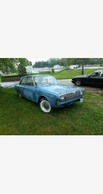 1965 Ford Taunus for sale 101168655