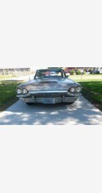 1965 Ford Thunderbird for sale 100828037