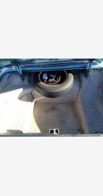1965 Ford Thunderbird for sale 100854713