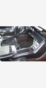 1965 Ford Thunderbird for sale 100875369