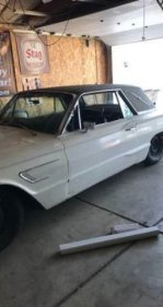 1965 Ford Thunderbird for sale 100885573