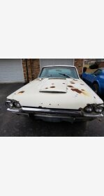 1965 Ford Thunderbird for sale 100952957