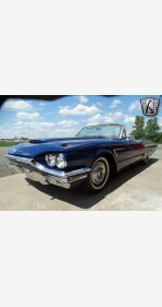 1965 Ford Thunderbird for sale 100965556