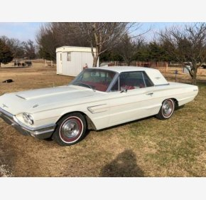 1965 Ford Thunderbird for sale 101016829