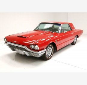 1965 Ford Thunderbird for sale 101057939