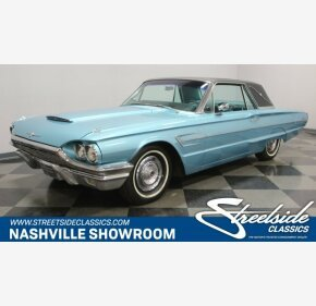 1965 Ford Thunderbird for sale 101061619