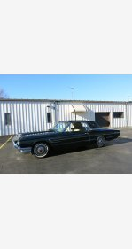 1965 Ford Thunderbird for sale 101070350