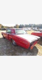 1965 Ford Thunderbird for sale 101074687