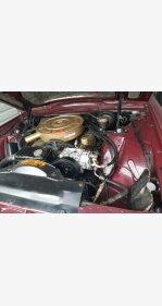 1965 Ford Thunderbird for sale 101096643
