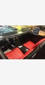 1965 Ford Thunderbird for sale 101106222