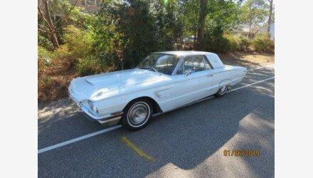 1965 Ford Thunderbird for sale 101127454