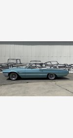 1965 Ford Thunderbird for sale 101144583
