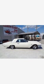 1965 Ford Thunderbird for sale 101151135