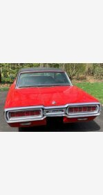 1965 Ford Thunderbird for sale 101154055