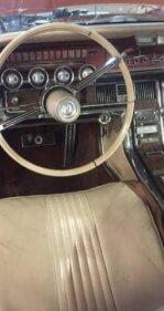 1965 Ford Thunderbird for sale 101157850