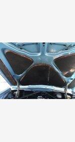 1965 Ford Thunderbird for sale 101162886