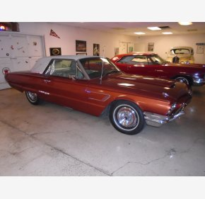 1965 Ford Thunderbird for sale 101189622