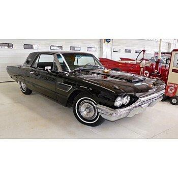 1965 Ford Thunderbird for sale 101202714