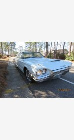 1965 Ford Thunderbird for sale 101204926