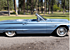 1965 Ford Thunderbird for sale 101211992