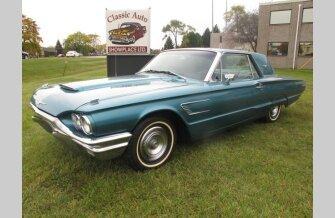 1965 Ford Thunderbird for sale 101229817