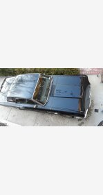 1965 Ford Thunderbird for sale 101253671