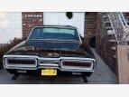 1965 Ford Thunderbird for sale 101253671