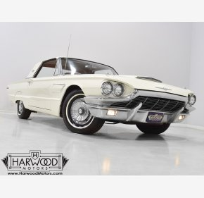 1965 Ford Thunderbird for sale 101344849