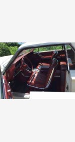 1965 Ford Thunderbird for sale 101345825