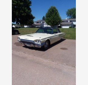 1965 Ford Thunderbird for sale 101360088