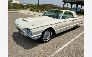 1965 Ford Thunderbird Super for sale 101360984