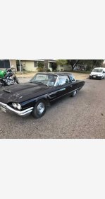 1965 Ford Thunderbird for sale 101382102